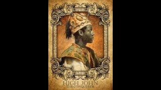 Powerful Money Rituals/ John The Conquer/ Incense Ritual/ etc..