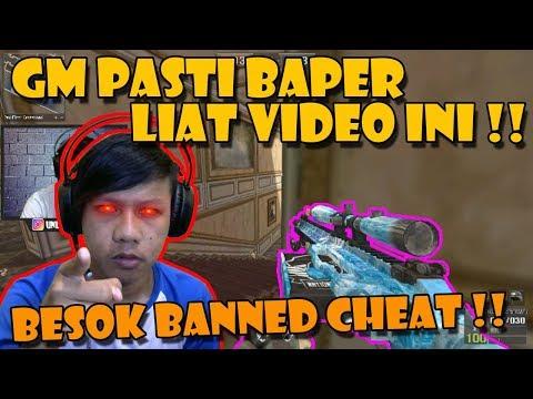 ROASTING Terakhir Untuk GM !! OTW Blocked Cheater - PB Indonesia
