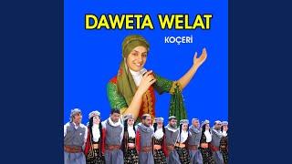 Delilo Hewar Hewar