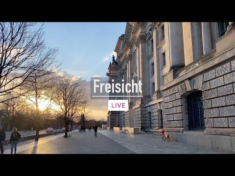 Freisicht - Dirk