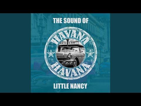 The Sound of Havana (Radio Edit)