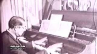 Orquesta Aragon - Almendra