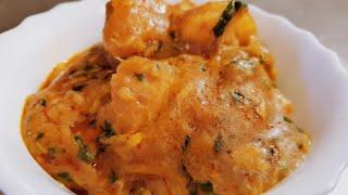 How to cook yam & plantain porridge|| Edo style of UKODO