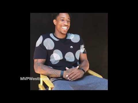 NBA Players React To Their NBA 2K18 Rating Part 2