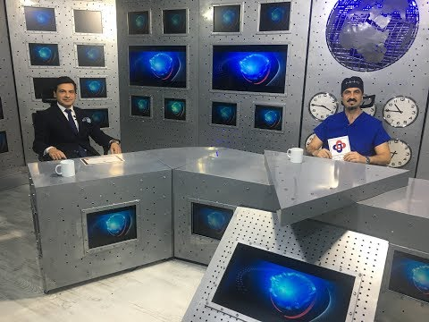 ARİTMİ - EKSTRASİSTOL - KALPTE TEKLEME (