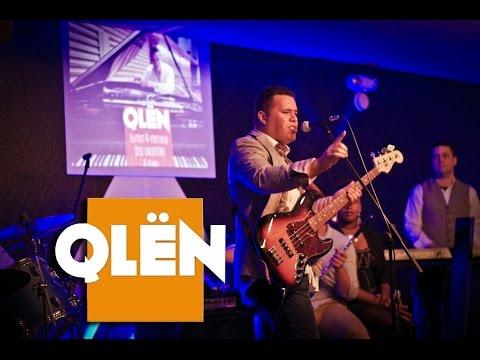 QLËN Events Presents: Flutist & Virtuoso - Jose Valentino & Band In Concert