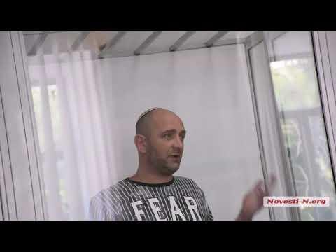 Видео Новости-N: Игорь