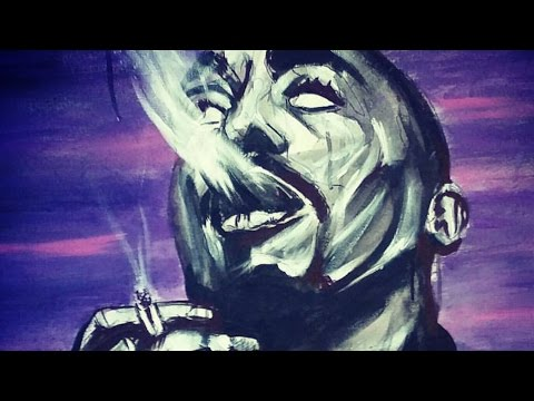 2pac Will I Quit New 2017 Motivational Aggressive Song Youtube