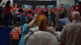 Cantigas da Terra - Cartaxo
