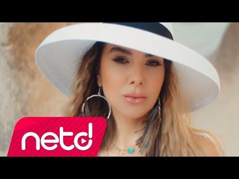 Meltem Erensoylu - Hey Ya