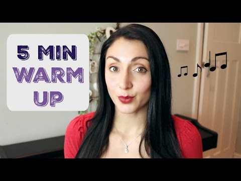 quick-5-minute-singing-warm-up