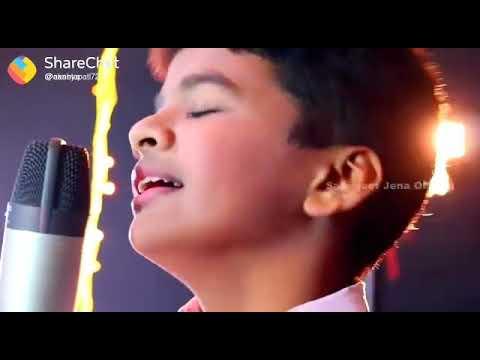 Awargi Me Kaisa Ban Gaya Diwana Song 30 Second Whaysapp Status Video