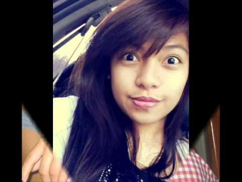 Davao girls