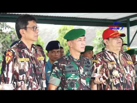 FKPPI Menjadi Contoh Organisasi Kepemudaan Di Indonesia