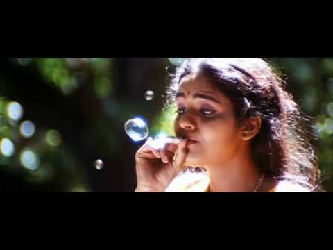 Chinna Chinna Aasai Tamil Mp3 Song Free Download