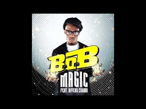 BoB  Magic  Sped Up
