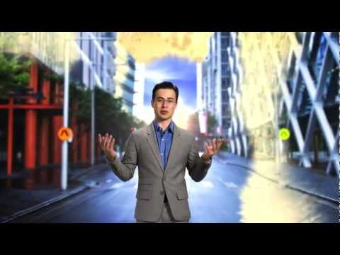 The University of Sydney Business School Industry Placement Program