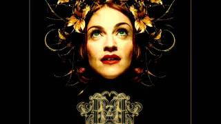 Madonna - Give Me All Your Love To Music (The Blisters Boyz Remix) [Free Download]