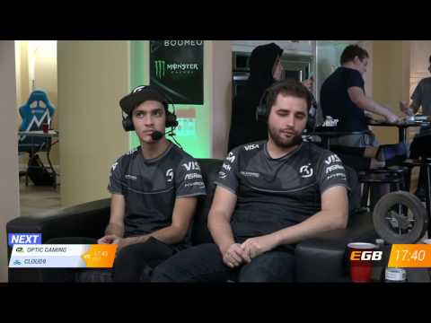 FALLEN, TACO, YNK AND JAMES BARDOLPH CAST A MATCH (Beyond The Summit)