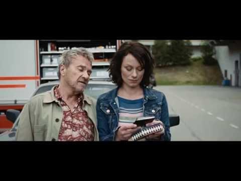 rider-jack---trailer