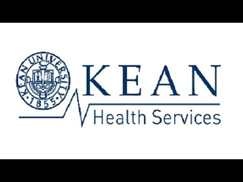 kean-university-student-health-services