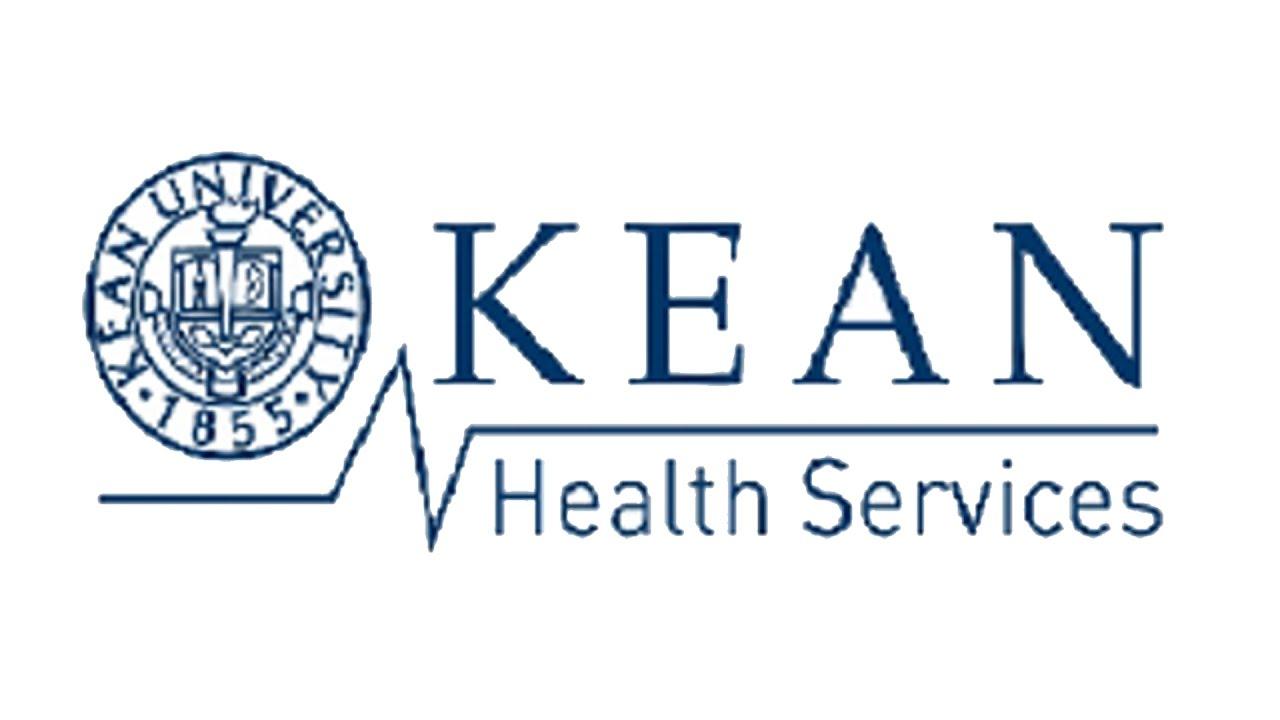 Kean Health Services >> Kean University Student Health Services