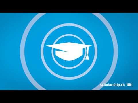 Scholarships Switzerland - Get your scholarship now!