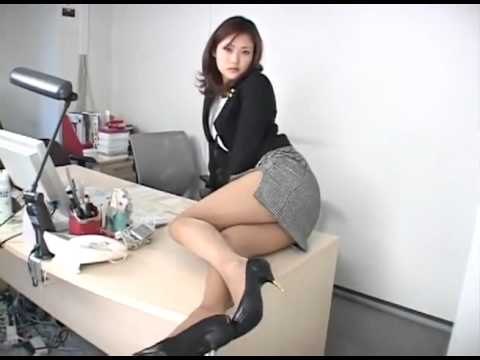 Mini Skirt Sexy Asian Girl 3 show big Boobs sexy at kitchen YouTube from YouTube · Duration:  3 minutes 16 seconds