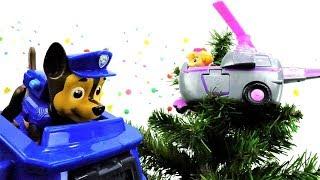 Nuovi episodi di Paw Patrol in italiano - Giochi per bambini
