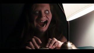 Lights Out (короткий фильм ужасов) полнометражка ожидается