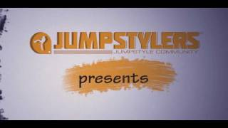 S1DEJ VS WIZZZ @ ISJL'11 @ 1/16 FINAL @ JUMPSTYLERS.RU @ WINNER thumbnail