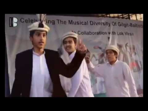 Morak Theney -  Cultural Dance Concert