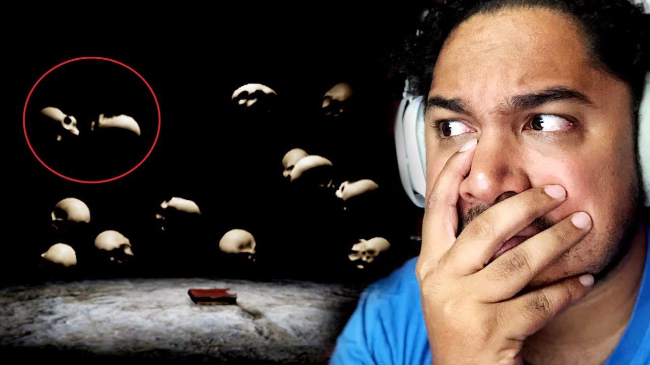 Ultra flippant 2 jeux d 39 horreur ind youtube - Jeux d oreure ...