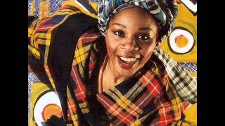 Onyeka Onwenu - Dancing In The Sun