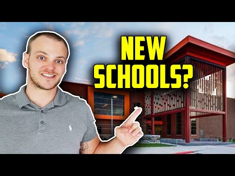 What Are The Best Schools In Salt Lake County, Utah?