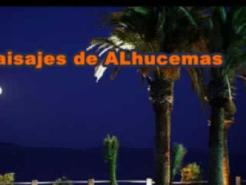 Alhuceima 2008  afazar-marmoucha La música del rif  lahit.es=lahit.tk