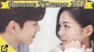 Video Top 50 Romance Korean Dramas 2018 (All The Time) download MP3, 3GP, MP4, WEBM, AVI, FLV Oktober 2019