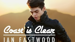 "Ian Eastwood Choreography | ""Coast Is Clear"" - Skrillex & Chance The Rapper"
