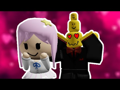 Roblox Tower Heroes Toys Why Voca Tower Heroes Roblox Youtube