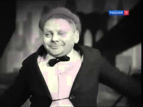 pat-i-patashonok-smotret-porno-aktrisa-bolshie-titki
