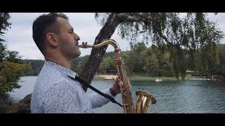 Baixar Scorpions - You And I (JK Sax Cover)