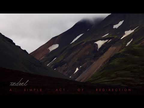 Rædsel - A Simple Act of Redirection [Full EP]
