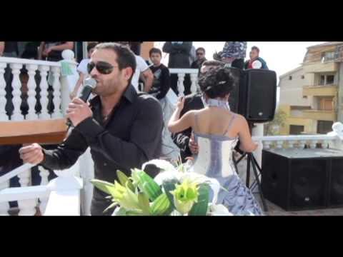 svatba na veka 2012 ERKAN V RUSE
