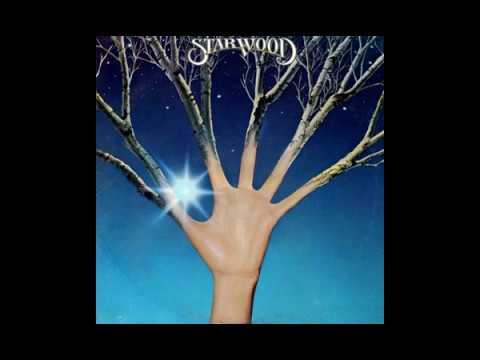 "Starwood - ""Starwood"" (HQ Vinyl -  Full Album 1977)"
