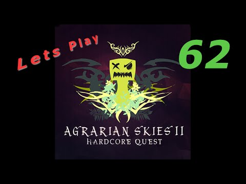AS2 Let's Play #62: AE Stuff! Sub-networks