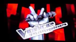 The Voice of the Philippines Teaser2