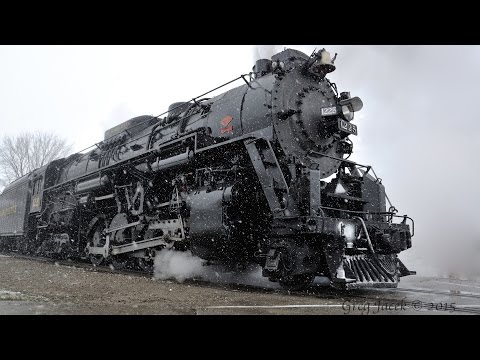 Pere Marquette 1225 51 Surround Sound