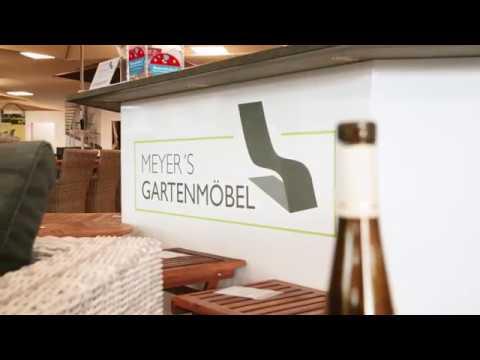 Gartenmobel Gunstig Kaufen Im Gartenmobelfachmarkt In Munster