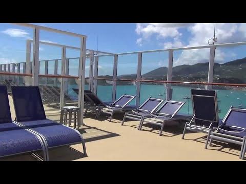 ncl-getaway-top-&-pool-decks