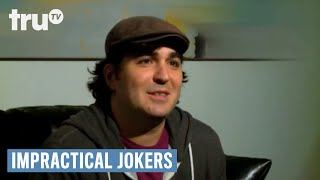 Video Impractical Jokers - Meet Impractical Joker Sal download MP3, 3GP, MP4, WEBM, AVI, FLV Juni 2018
